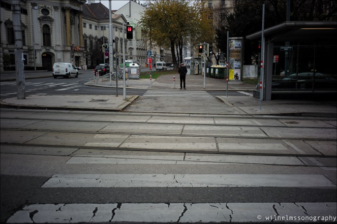 Bild-512