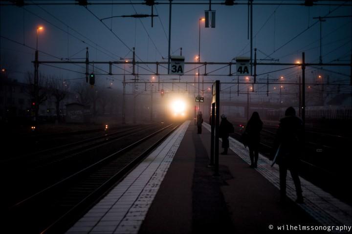 Bild-489